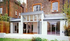 Cost Of Small Home Extension How Much Do Small House Extensions Cost Indian Remy Hair