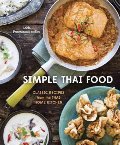 Best Books Of 2014 Npr Recipes From My Home Kitchen