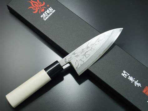 japanese kitchen knives uk kanestune japanese chef knives