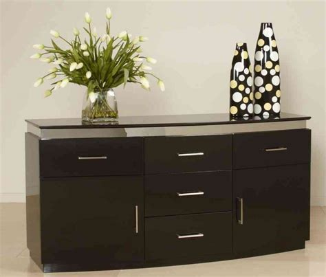 furniture photos hgtv glass top buffet table modern glass