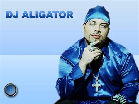 download mp3 dj aligator მუსიკა parna