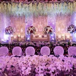 grace wedding organizer jakarta lumens indonesia wedding decoration lighting in