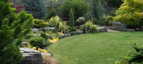 affordable backyard ideas affordable backyard landscaping ideas outdoor oasis