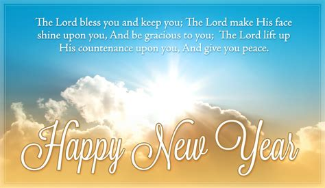 new year christian ecard numbers 6 24 26 ecard free new year cards