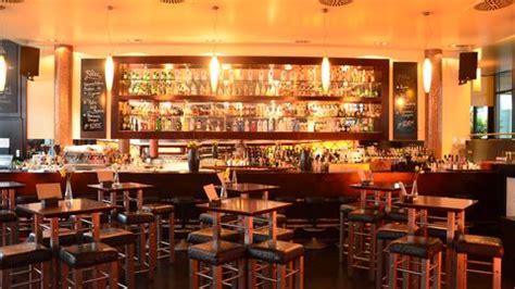 essen trinken in den besten restaurants bars in stuttgart