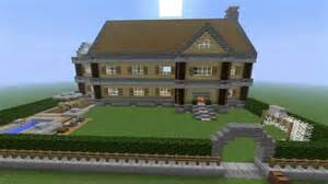 design your house lgc minecraft design your house ep 7 doc nikroid youtube