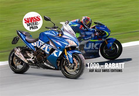 Suzuki Motorcycles Website Official Suzuki Moto Switzerland Website Motos Scooters