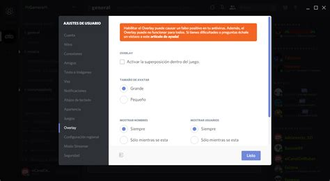 discord pc download discord download free