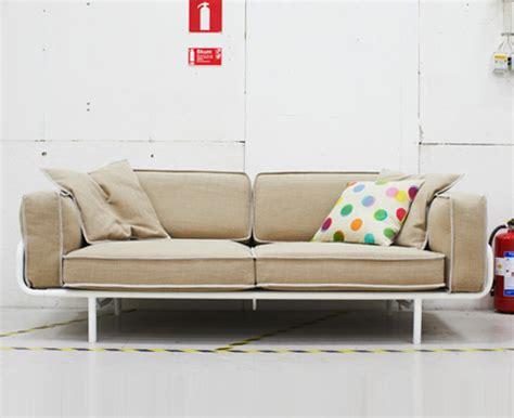 divano solsta divano ikea solsta idee per il design della casa