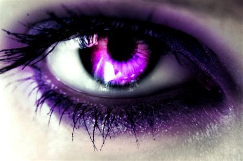 purple eye color the 10th jinchuriki scroll one ocxvarious
