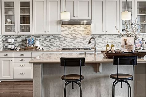 kitchen cabinets las vegas nv 17 best images about kitchen exle on pinterest