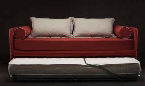 divano letto confalone divano pronto letto golden confalone