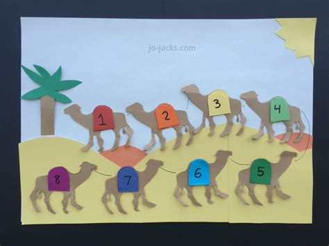 camel crafts for camel crafts for jo jacks travel