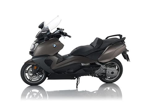 Bmw Motorrad Usa Phone Number by New 2017 Bmw C 650 Gt Scooters In Orange Ca Stock Number