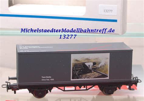 Töff Die Eisenbahn by M 228 Rklin 4481 94710 Teun Hocks Bei Uns Finden Sie M 228 Rklin