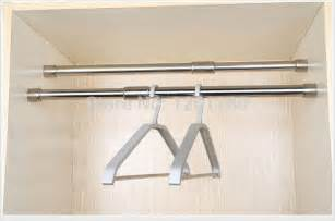 aliexpress buy free shipping hanger furniture