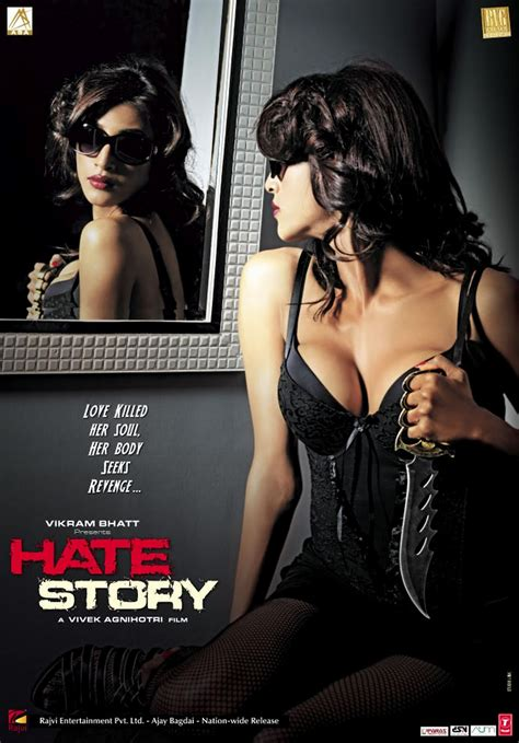 biography of movie hate story 3 my country actress hate story movie wallpapers