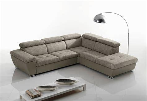 maxiline divani divano maxiline di maxiline divani con penisola