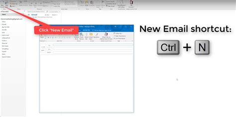 how to create an email template in outlook how to create an email template in outlook