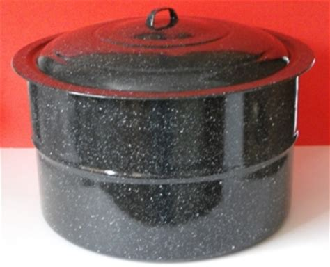 boiling water canner home canning equipment