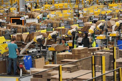 amazon career amazon jobs 200 more permanent positions created at