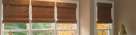 l shades dallas tx roman shades dallas