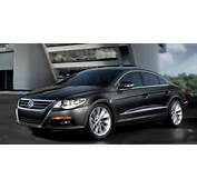2012 Volkswagen CC  User Reviews CarGurus