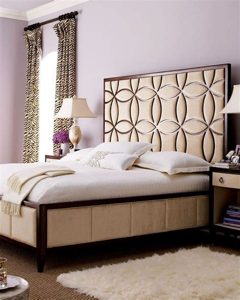 horchow bedroom furniture quot twinkle quot bedroom furniture horchow bedrooms pinterest