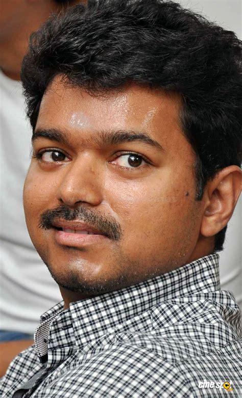 actor vijay ji the gallery for gt vijay stills in jilla
