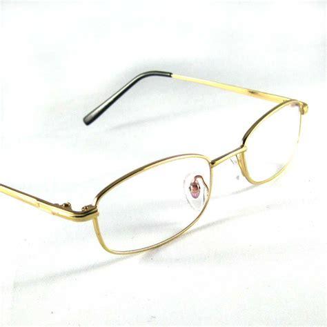reading glasses eyeglasses frames eyewear fashion golden