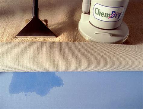 chem dry upholstery cleaning carpet cleaners murfreesboro chem dry murfreesboro tn