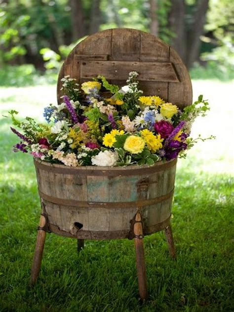 Garden Accessories At B And M 5 Easy Ways To Create A Stunning Vegetable Garden
