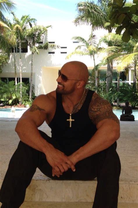 dwayne johnson tattoo erklärung 17 best images about dwayne the rock johnson on