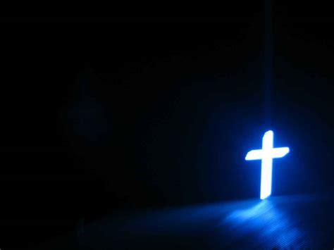 imagenes fondo de pantalla cristianos fondos de pantalla hd cristianos gratis pcrist