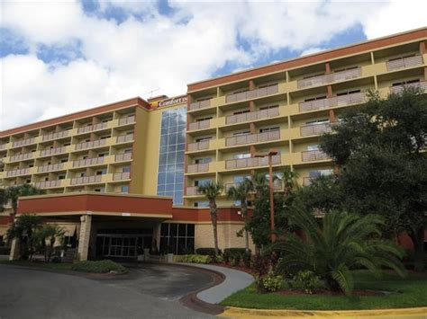 comfort inn lake buena vista hotel comfort inn orlando lake buena vista compare deals