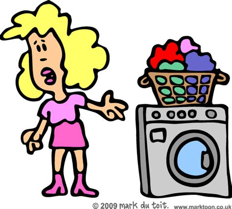 How To Shrink Clothes In The Dryer Beehive Quilts To Wash Or Not To Wash Fabrics That Is