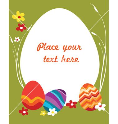 free easter templates free easter templates happy easter 2018