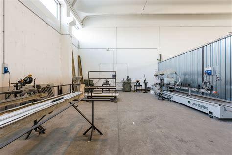 capannoni metallici capannoni metallici costruzioni in ferro steeldel brescia
