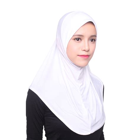 latest hijab pattern abaya hat shayla al amira hijab hejab islamic scarf muslim