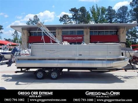craigslist boats texarkana texarkana new and used boats for sale
