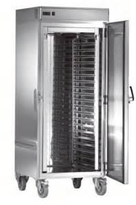 armoire mobile de maintien en temp 233 rature chaude