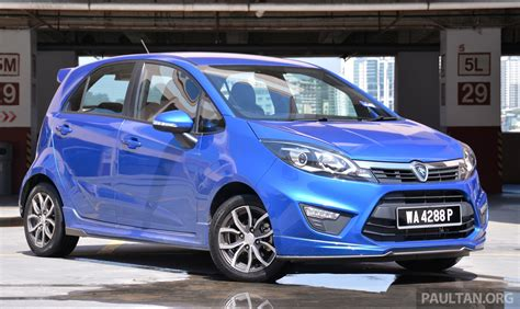 proton for peda says tpp will open up market access for proton