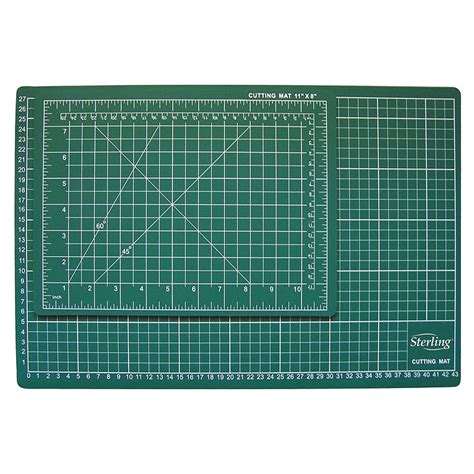 How To Measure Troline For Replacement Mat dual measurement cutting mat 1200x900mm 008 graphic
