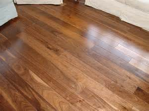 real wood flooring for bathroom 2017 2018 best cars