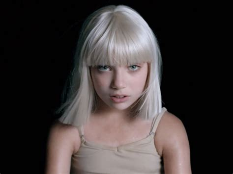sia dance moms dancer chandelier sia and dance moms maddie ziegler release big girls cry