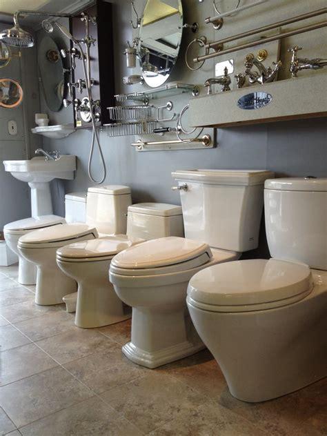 Bathroom Showrooms B Q Hydro Therapy Bath Spa Showroom 12 Photos Kitchen