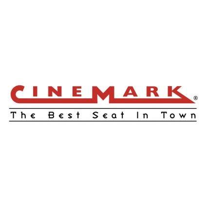 Amc Gift Card At Cinemark - gift cards cinemark myideasbedroom com
