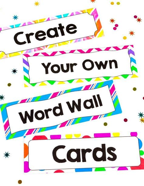 create your own wallpaper for your walls 1000 images about 3rd grade on pinterest student place