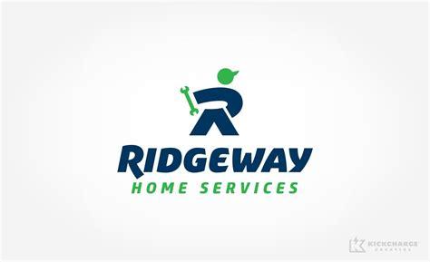 home based logo design jobs home based logo design 28 images 100 home based logo