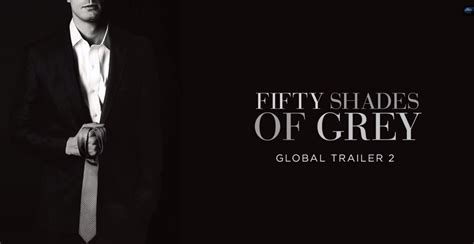 download film fifty shades of grey di handphone steam community fifty shades of grey download viooz